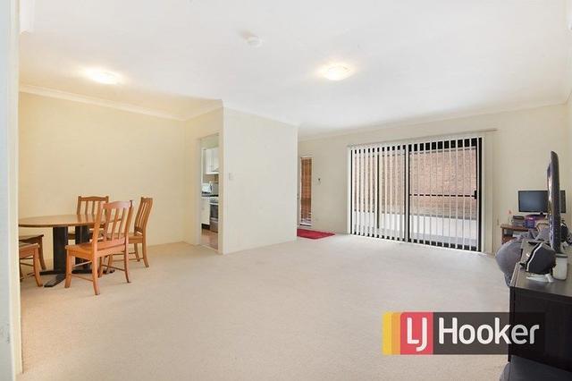 32/22 Pennant Street, NSW 2154