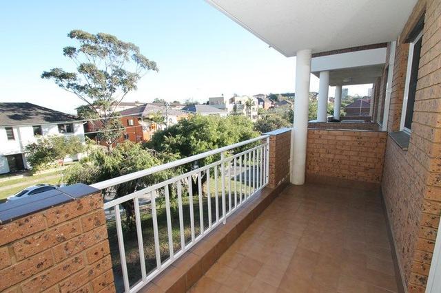 5/39-41 Kennedy Street, NSW 2032