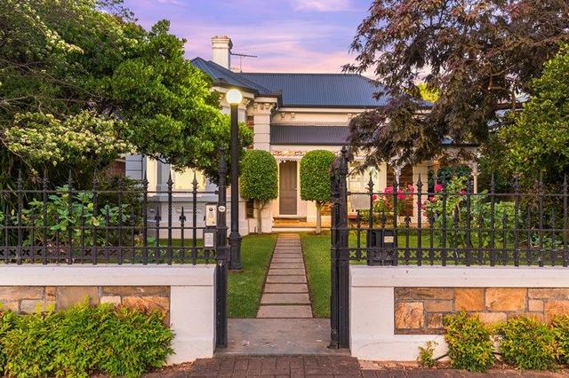 23 Marlborough Street, SA 5069