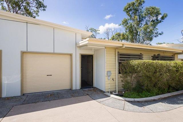 3/102 River Hills Road, QLD 4207