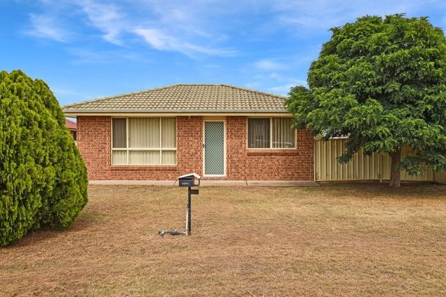 10 Eveleigh Court, NSW 2337