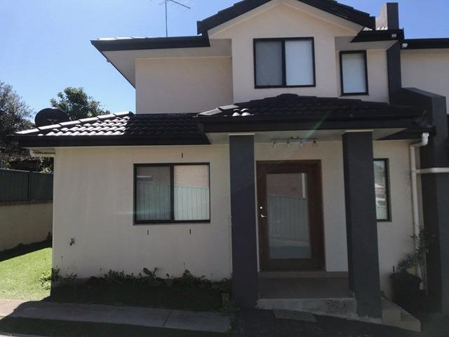 16A O'Shannassy Street, NSW 2170