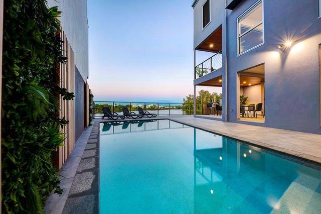 22 Banfield Place, QLD 4558
