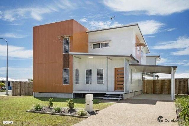 1A Trevalla Entrance, QLD 4818