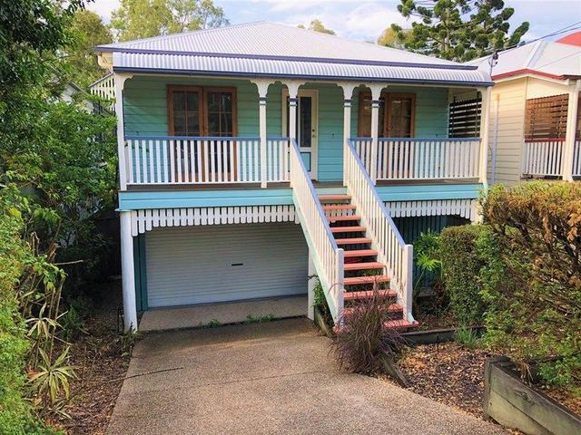 49 Dutton Street, QLD 4171
