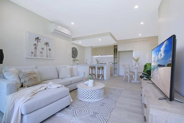 503/65 Tryon Street, QLD 4122