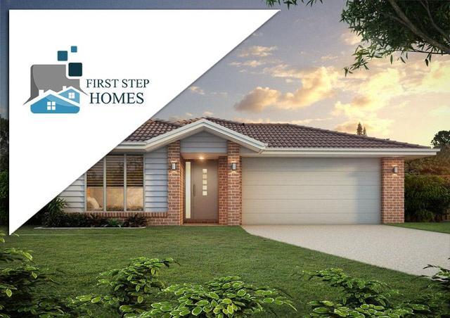 Huntlee, NSW 2335