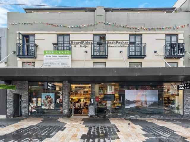 Shop 1/63-69 The Corso, NSW 2095