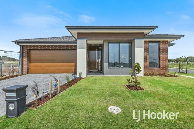 15 Lefrant Way, VIC 3977