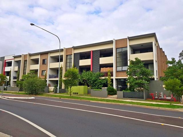 5/136-140 Bridge Road, NSW 2145