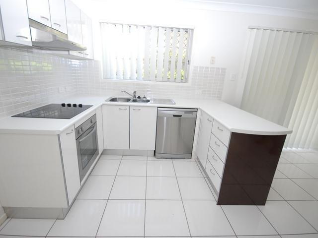 44/16 Bluebird Avenue, QLD 4078
