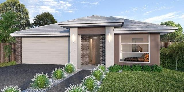 Lot 85 New Rd, QLD 4306