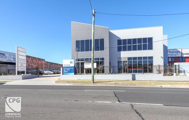 2/117-119 Silverwater Road, NSW 2128
