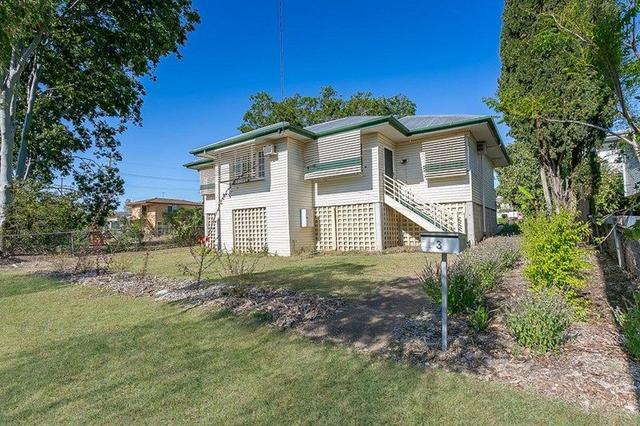 3 Barker Street, QLD 4305