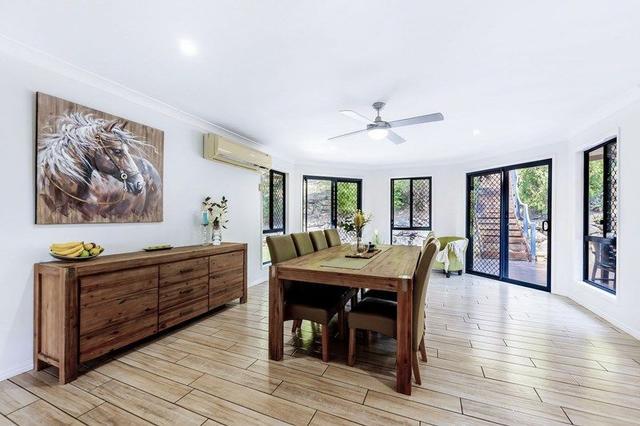 28 Ribbonwood Place, NSW 2486