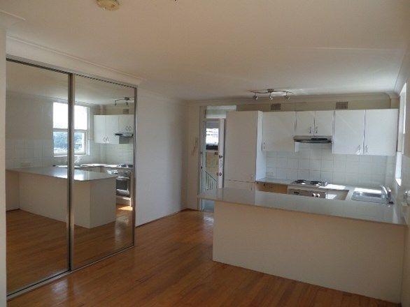 21/147 Brougham Street, NSW 2011