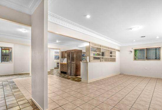 326 Troughton Road, QLD 4108