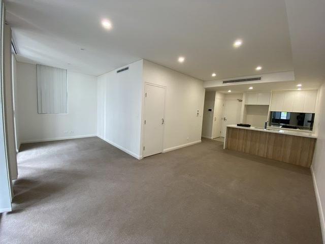 A208/17 - 23 Merriwa Street, NSW 2072