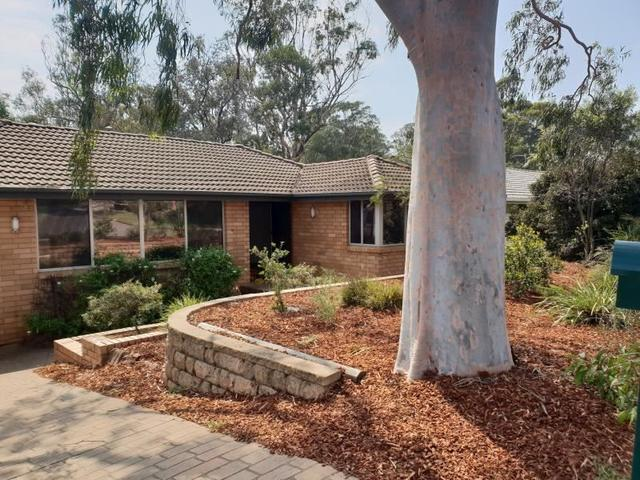246 The Parkway, NSW 2560