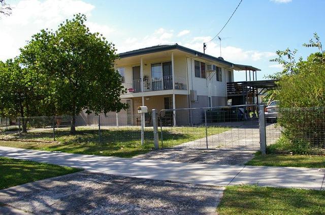 19,25 and 27 John Street, QLD 4510