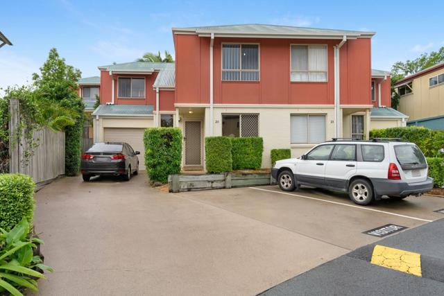 20/11 Oakmont Ave, QLD 4075