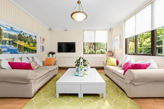 3/366 Edgecliff Road, NSW 2025