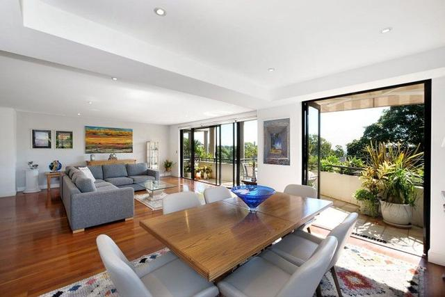 6/8-10 Bundarra Road, NSW 2023