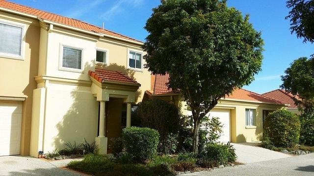 109/3 Robina Town Centre Drive, QLD 4226