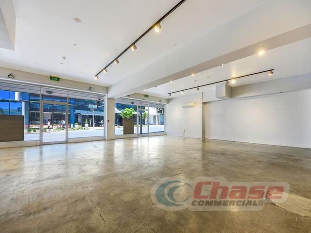 2/758 Ann Street, QLD 4006