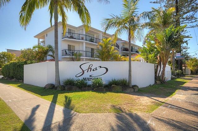 Unit/15 Surf Street, QLD 4218