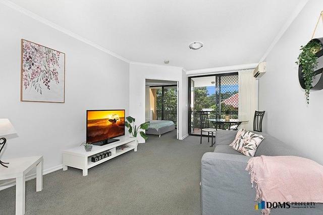 26/2 St Pauls Terrace, QLD 4000