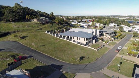 10 Stephanie Court, QLD 4740