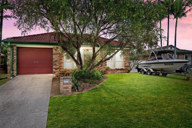 8 River Oak  Place, QLD 4129