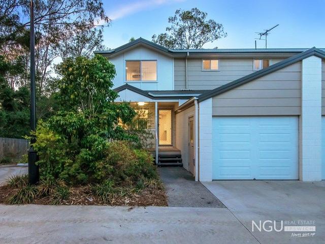 18/47 Gladstone Road, QLD 4305