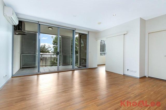 A304/10-16 Marquet Street, NSW 2138