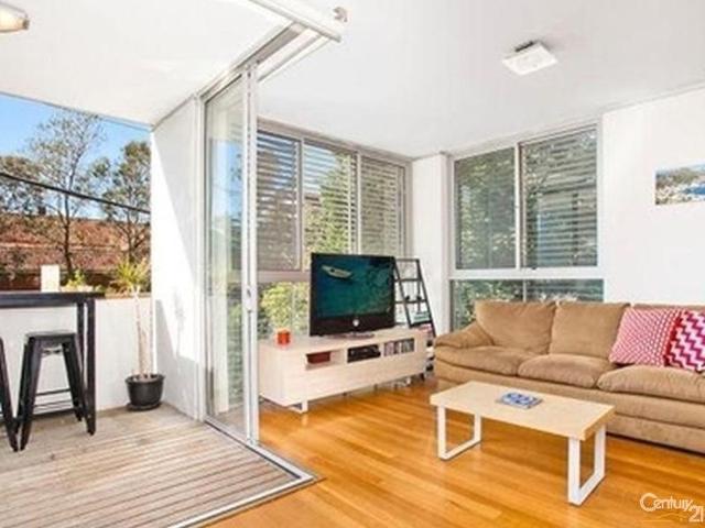 6/53 Bennett Street, NSW 2026