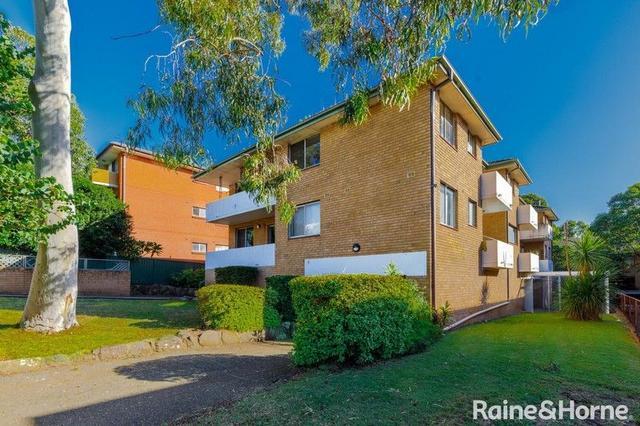 7/71 Prospect Street, NSW 2142
