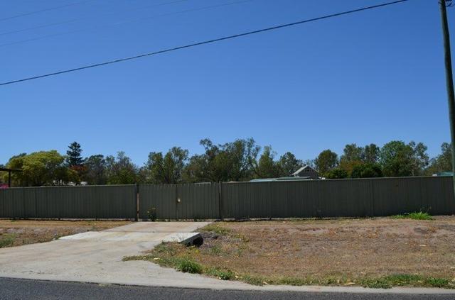 10A Slack Drive, QLD 4720