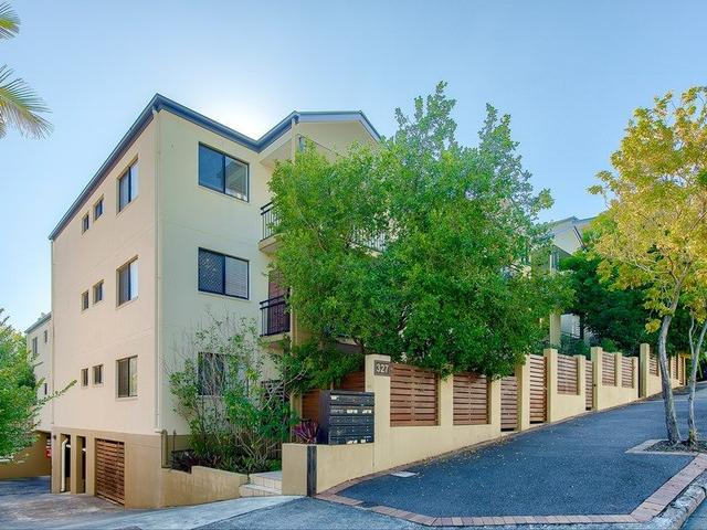 3/327 Boundary Street, QLD 4000