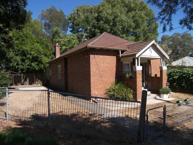 1/1 Assets Street, NSW 2194