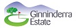 Ginninderra Estate