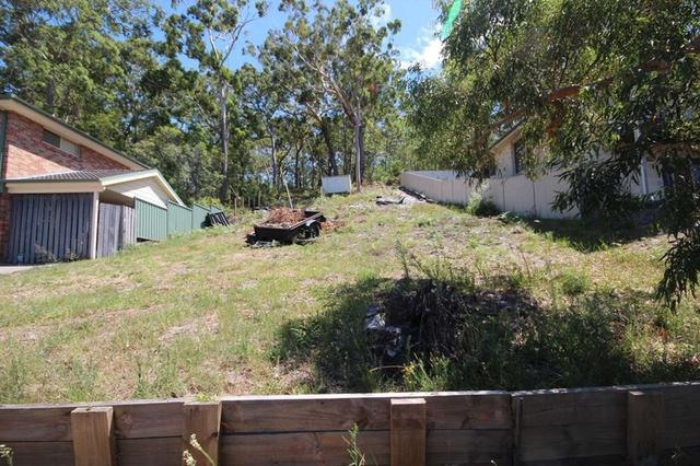 1299 Lemon Tree Passage Rd, NSW 2319