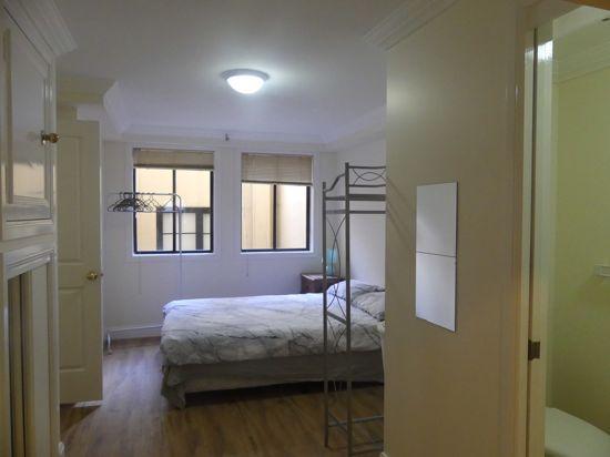 48/53 53 Edward Street, QLD 4000