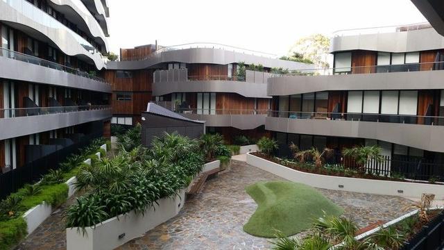 201/4 Acacia Place, VIC 3067