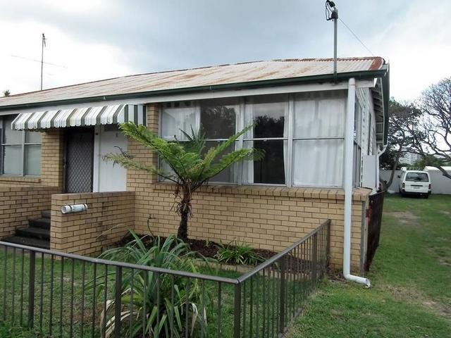1/29 Florence Street, NSW 2485