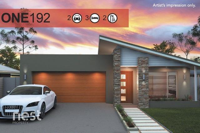 Lot 20 Athena Drive, TAS 7016