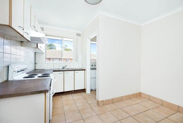 4/46 Colin Street, NSW 2195