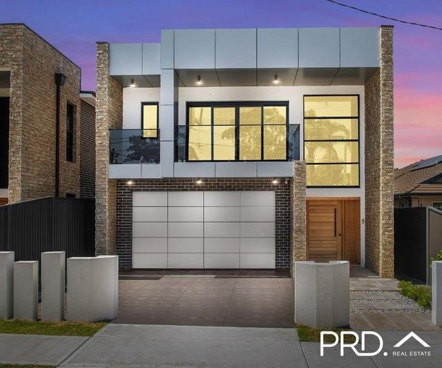 11a Ramsay Road, NSW 2213