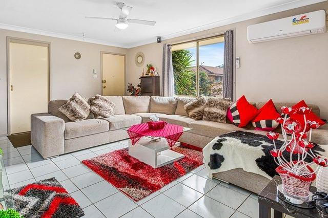 7/3 Appleby  Place, NSW 2761