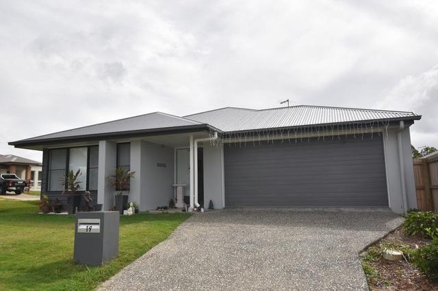 19 Pentonville St, QLD 4077